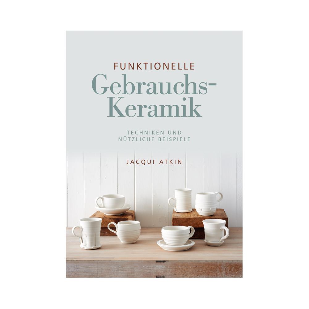Krumbach Farbenspiele auf Keramik Coverüberzug.indd