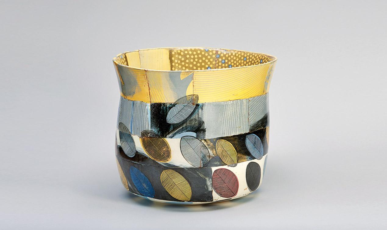 Current Issue Neue Keramik