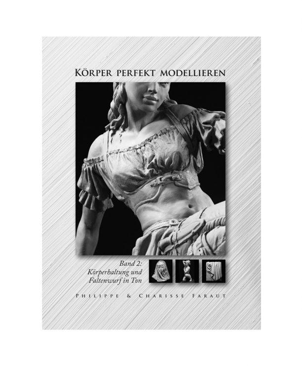Faraut Meisterhafte Porträts DE Cover.indd